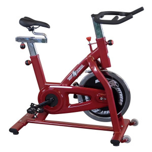 Biciclete Indoor Cycling