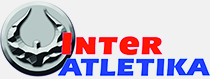 Inter Atletika